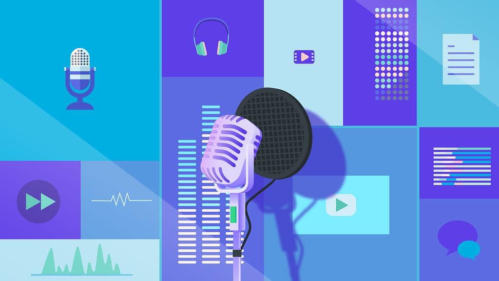 voice over untuk video explainer
