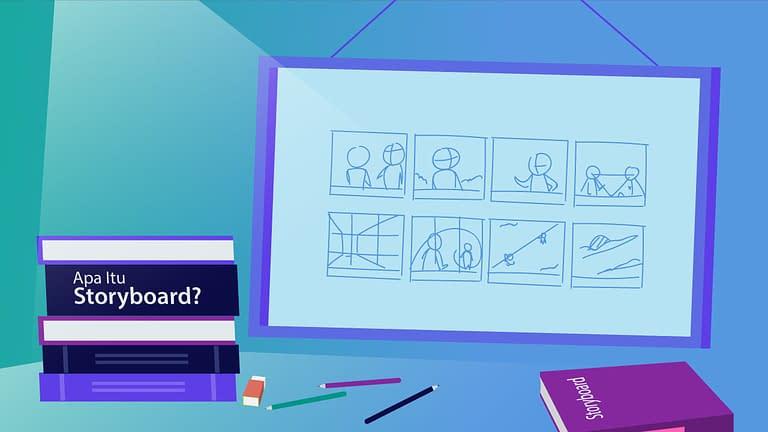 3-Apa-itu-Storyboard-1